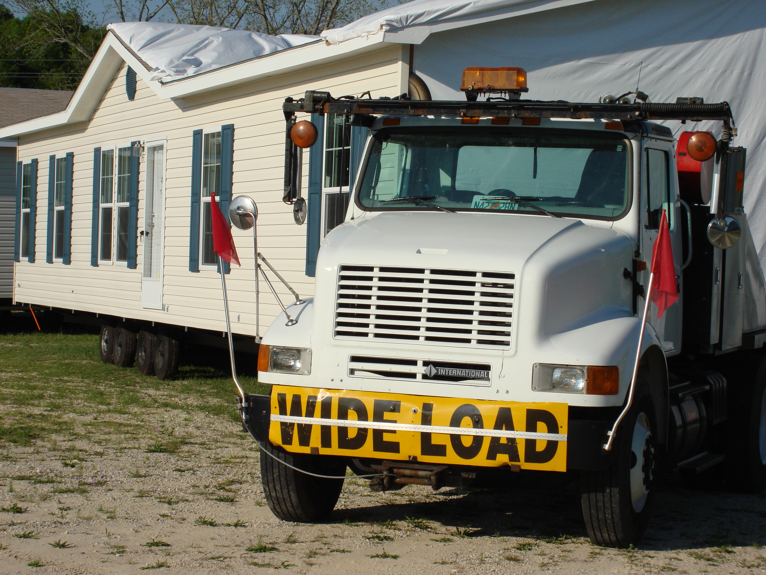 McClelland's LLC on mobile lifting equipment home, mobile home toter cabover, mobile home movers cab over, mobile home movers moving, mobile home toter conversions, mobile home mover on tracks, mobile home toter craigslist, mobile home transport, mobile home toter beds,